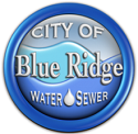 City of Blue Ridge Water Dept